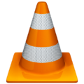 VLC media player icon.png