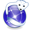 Iceweasel-icon.png